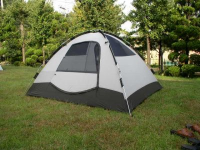 Jungle Tents India Forest Tents India Wildlife Tents In